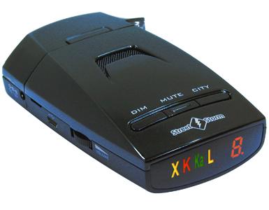 Str-5010