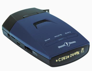 STR9510