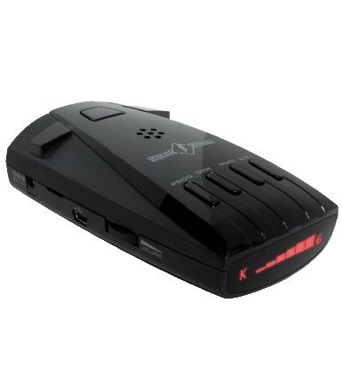 STR-6600EX